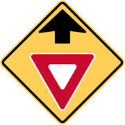 Traffic Signs Info+