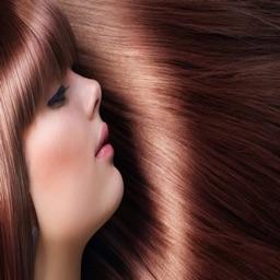 Hair Tips - Best Learning Guide