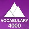 Ascent Vocab 4000