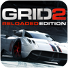 GRID 2 Reloaded Edition - Feral Interactive Ltd