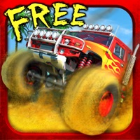 Codes for MONSTER TRUCK RACING FREE GAME Hack