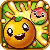 Codes for Fruit Crush 2 Hack