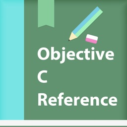 Objective C Reference Lite