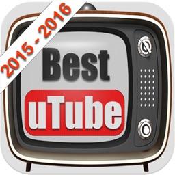 Best uTube 2015 2016 for YouTube