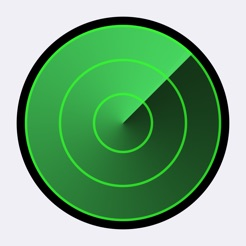 find my iphone app buscar mi iphone en app 14087