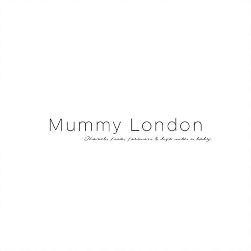 Mummy London