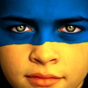 Ukraine & Crimea History