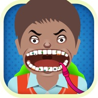 Codes for Dentist Student - Fresh From The Teeth Academy Hack