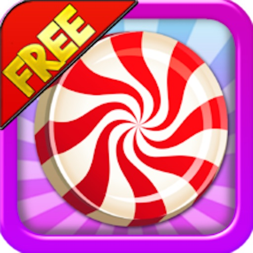 Juicy Candy icon