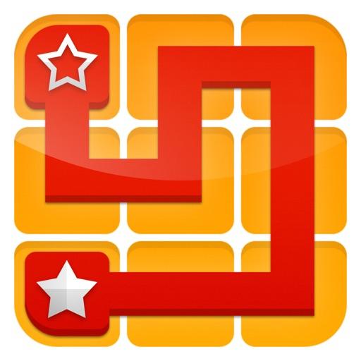 Pathlink - Логика игры бесплатно