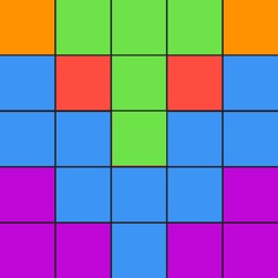 Pop Brick - Happy Fun Game!