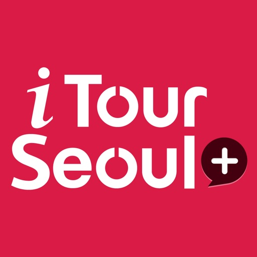 Image result for Itourseoul