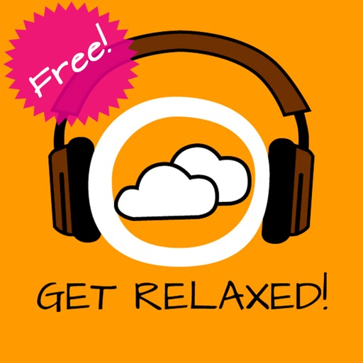 Get relaxed free! - Personal Hypnosis Program