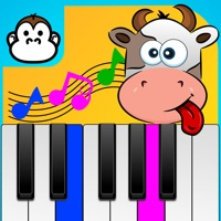Codes for Baby Music Game - Piano & Xylophone Hack