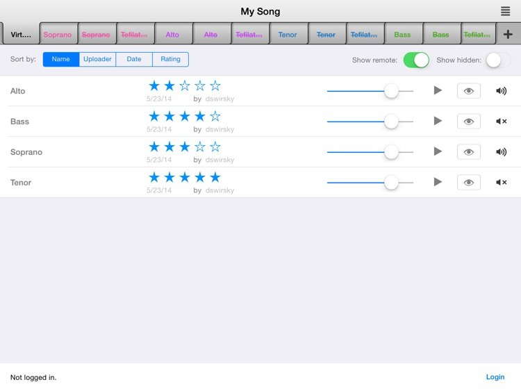 Sonja® - Now ANYONE Can Read, Write, and Make Music!