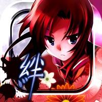Daiichi(大一) パチスロ ひぐらしのなく頃に絆のアプリ詳細を見る