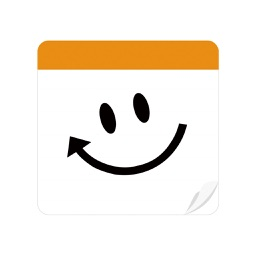 JiranNote - Take, Write and Scan your Note