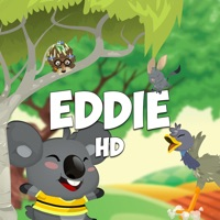 Codes for Educating Eddie HD - add & subtract exercises for primary school children Hack