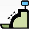 GPS App Generator, LLC - Schedule C  artwork