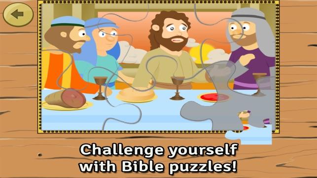Life Of Jesus Last Supper
