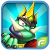 Lord of Zombies - iPhoneアプリ