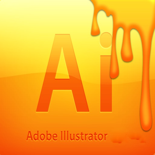 Easy To Learn - Adobe Illustrator Edition