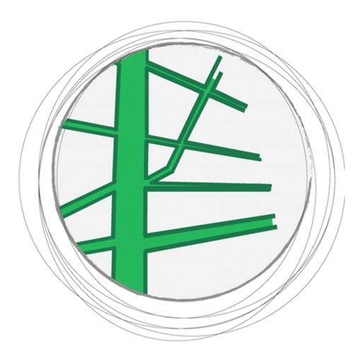 hydropose icon
