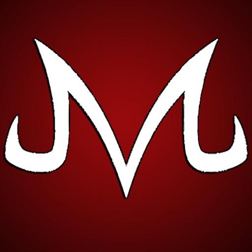 Majin Games