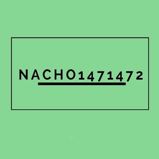 nacho1471472