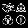 Hangman (Led Zeppelin Edition)
