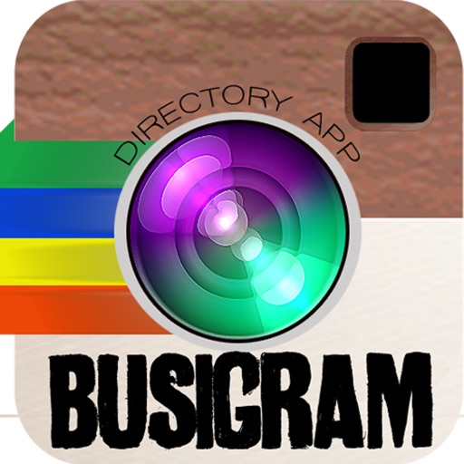 BusiGram For Instagram