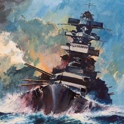 Bowman Battleship - Artillery Campaign & Online Multiplayer