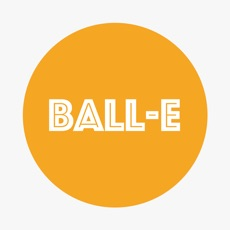 Activities of Ball-E / Simple, Entertaining and Addictive Ball Game