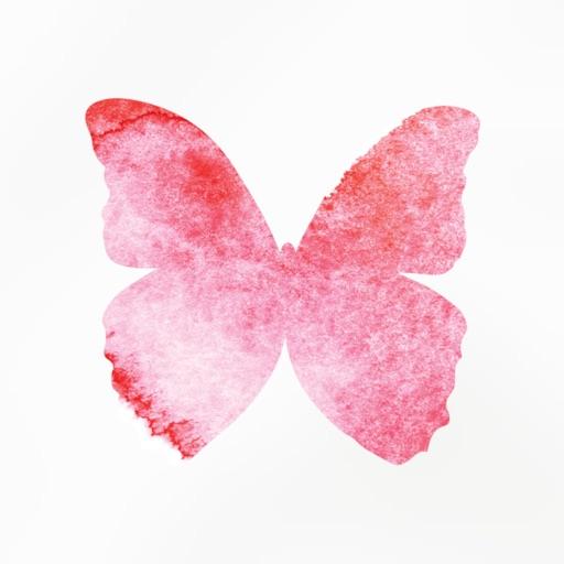 Butterfli Me