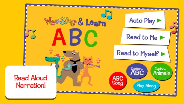 Online reading and math for kids | K5 Learning