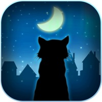 Codes for Cats Play Out - Night and Day Adventure Hack