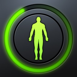 MediX Body Composition