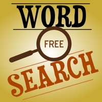 Codes for Word Search - See the Hidden Words Game Puzzle Hack