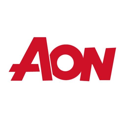 Aon WorldAware HD - Enterprise Version