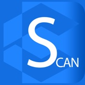 Scan Connect - Omni Scanner to Scan and Share All Your PDFs
