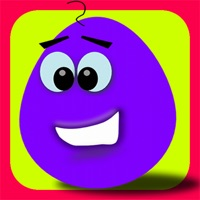 Codes for Chat Slang 500 FREE! Urban Teen Chat Rooms New Slangs Dictionary for Kids, Teens, Women and Men! Hack