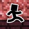 Nether Run - iPhoneアプリ