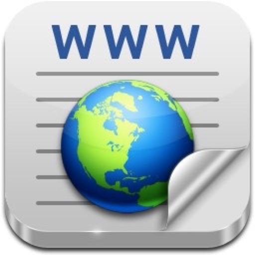 Internet and World Wide Web Quick Study Reference: Dictionary with Learning Video Lessons