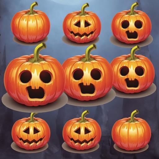 Halloween Pop Mania
