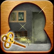 Activities of Escape Doors : Underground
