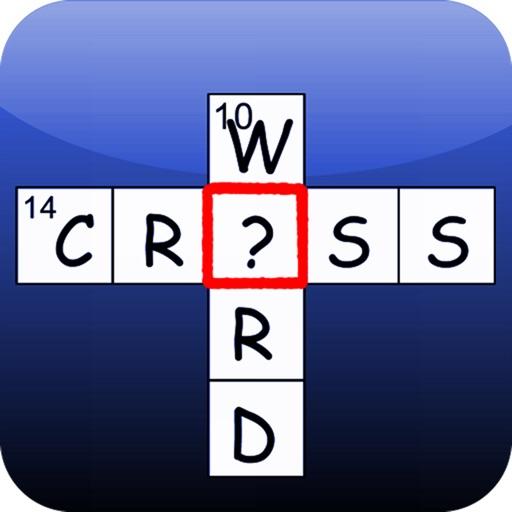 Crossword Genie