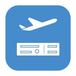 Flight Checkin