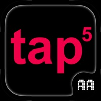 Codes for Tap tap tap tap tap Hack