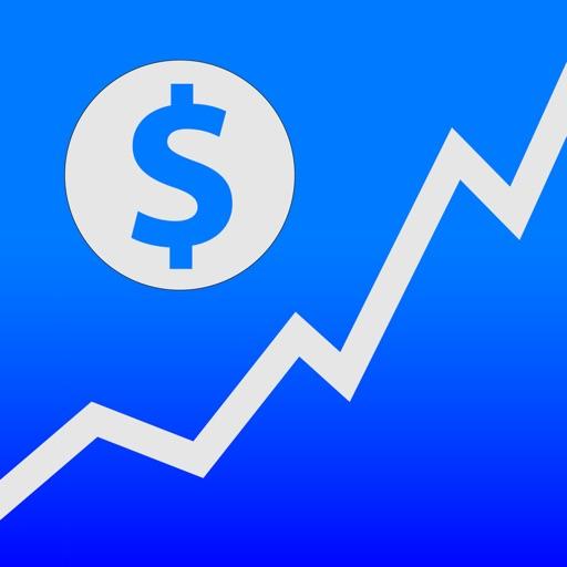 Retirement Savings Calculator Lite