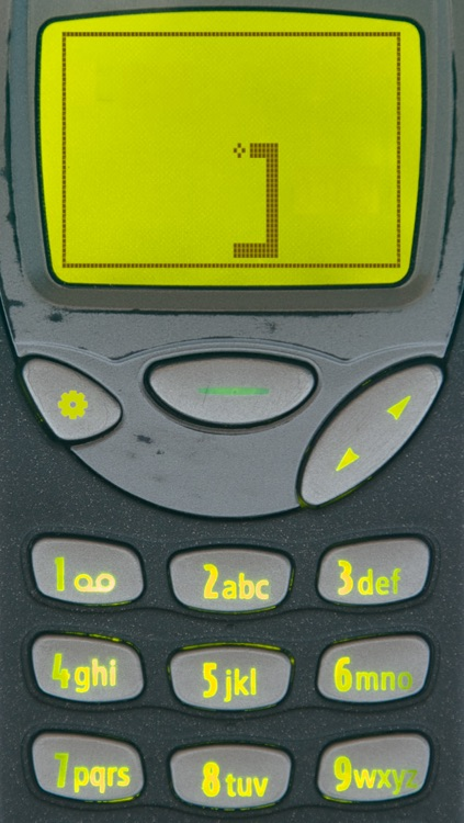 Snake '97: retro phone classic screenshot-4